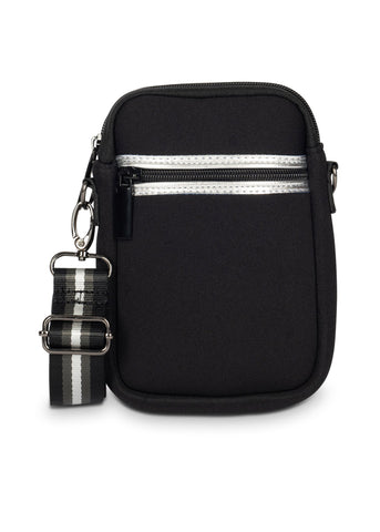 Casey Stealth Cell Phone Bag