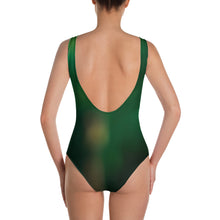 Load image into Gallery viewer, One-Piece Swimsuit