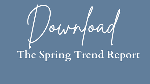 download the spring trends report