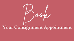 book consignment appointment