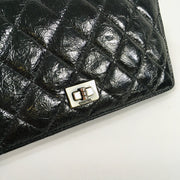 Chanel Black Designer Accessories