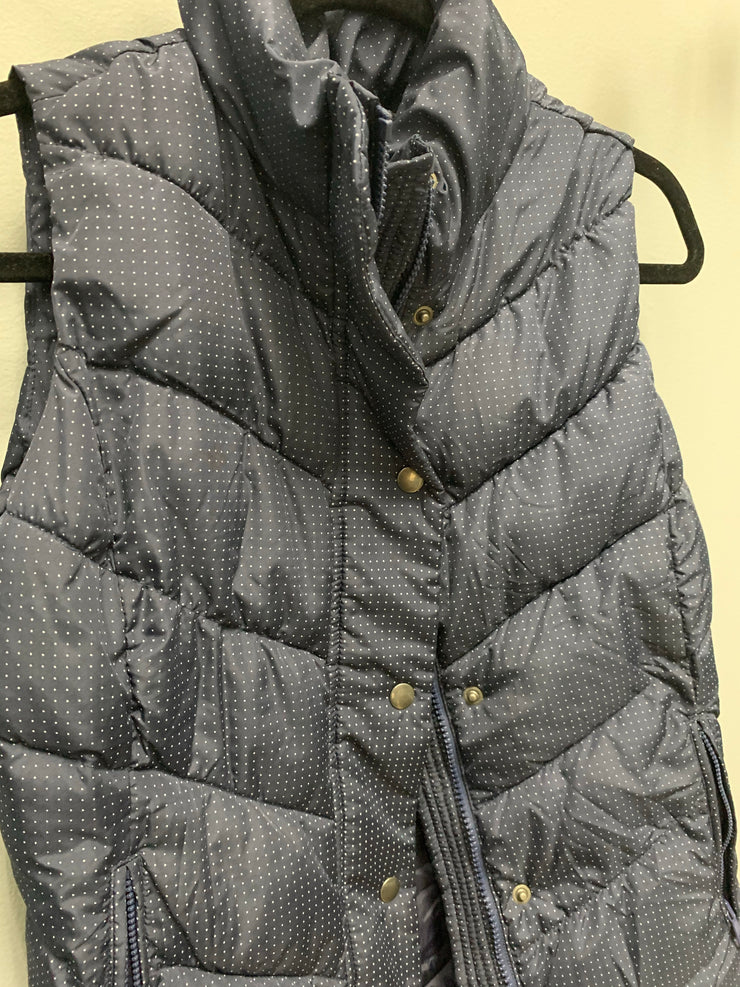 Gap Vest | Size Small