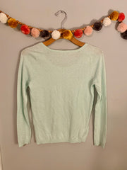 Loft Sweater | Size XXS
