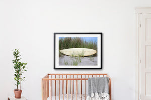 boo and rook tiny wanderers surf club collection nursery decor childrens room, nursery design, e-design, Massachusetts, Rhode island