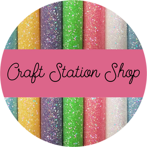 Craft Station Shop