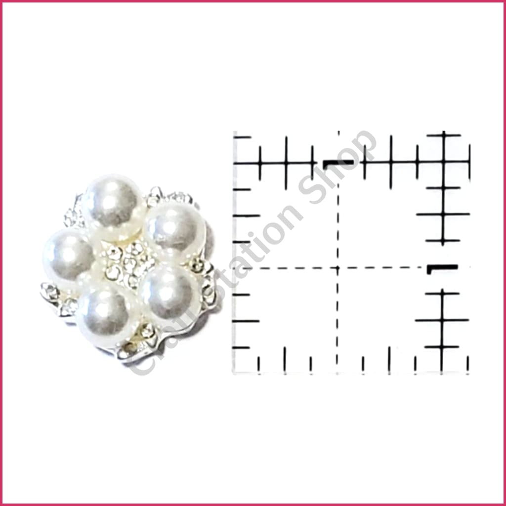 Embellishment  03 - Craft Station Shop