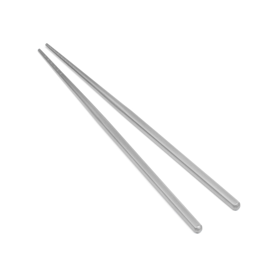Enso Essential Chopsticks