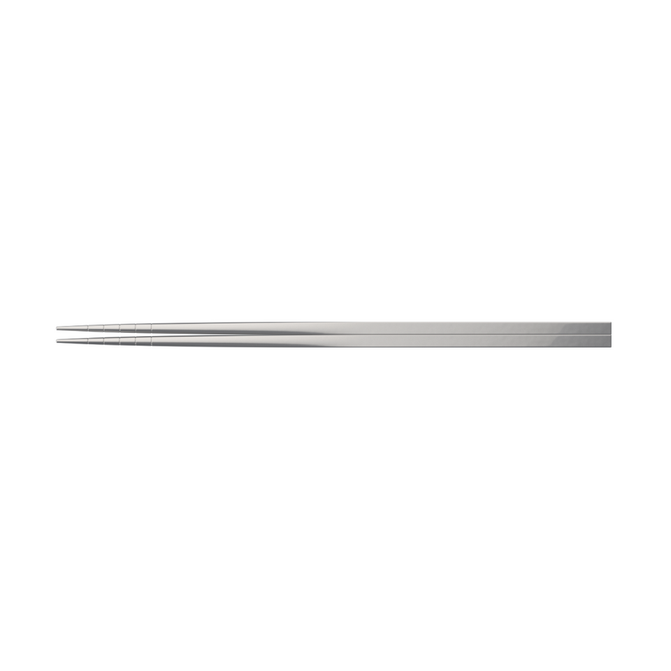 Ensō Edition Chopsticks