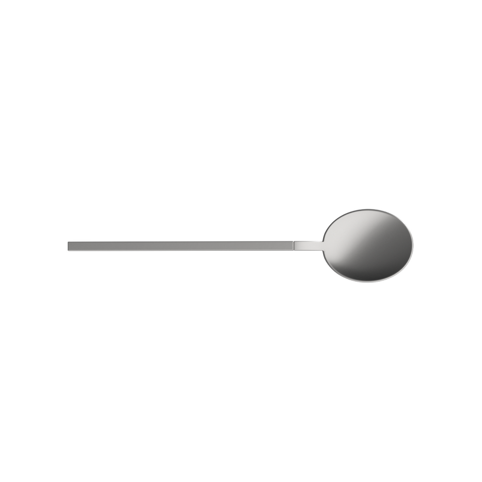 Ensō Tablespoon