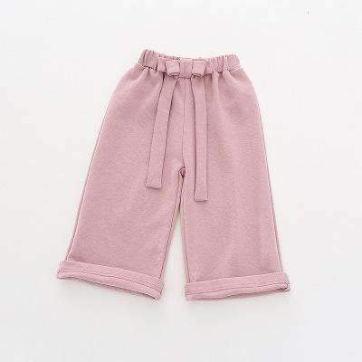 Pants - Annabelle Trousers