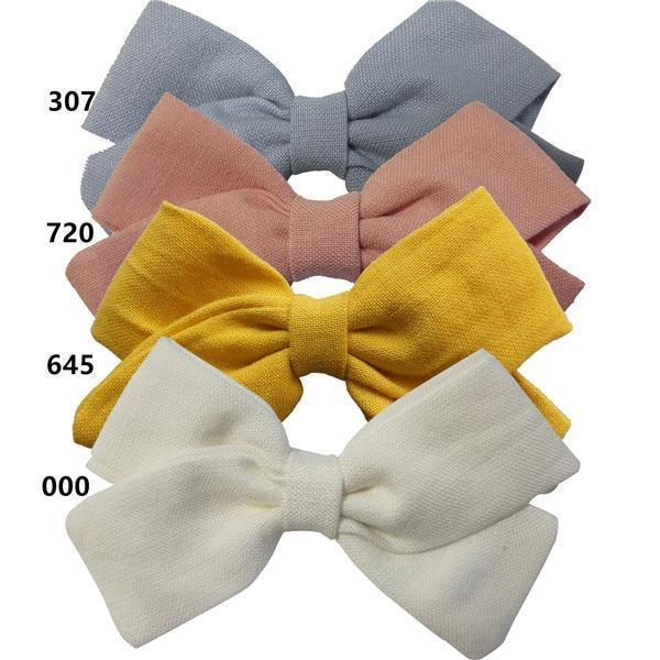 Bow - BFF Bow Set