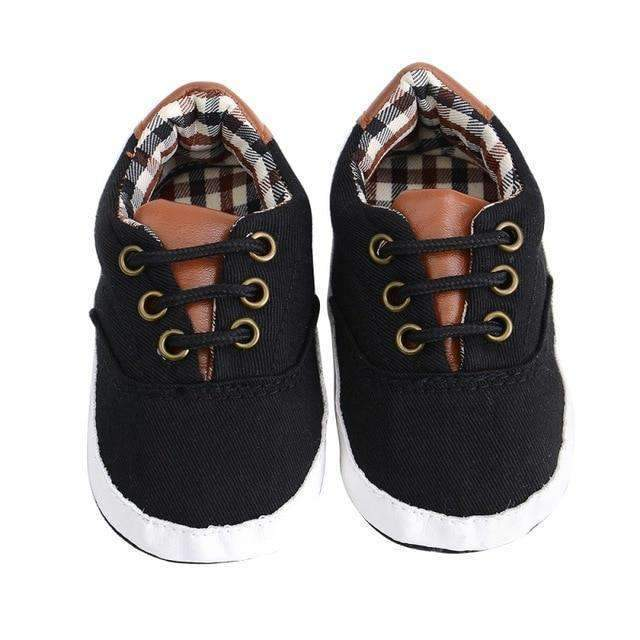Shoes - Casual Baby Shoes