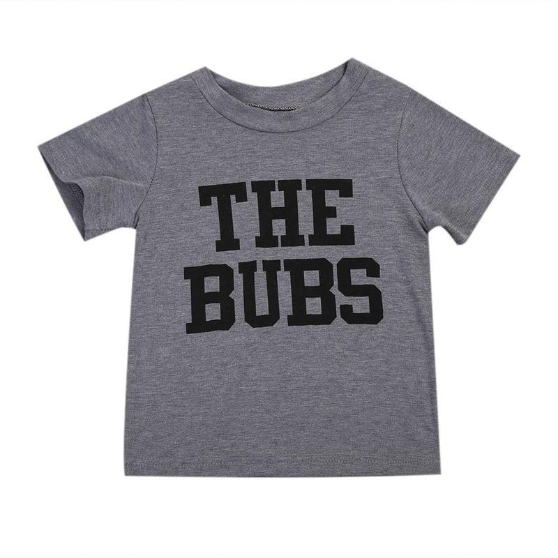 469b65df The Bubs Tee – Hey Little Scout