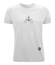 Speyeder (small) - Men's Tee