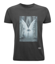 The Flight of Gaudi - Men's Tee
