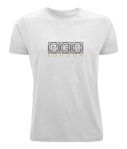 Pez London - Men's Tee