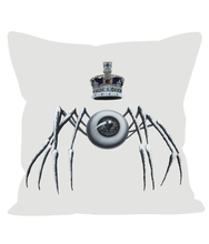 Speyeder Pez - Sofa Cushion