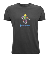 Raindance Man - Men's Tee