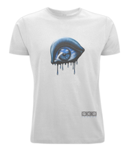 London Eye - Men's Tee