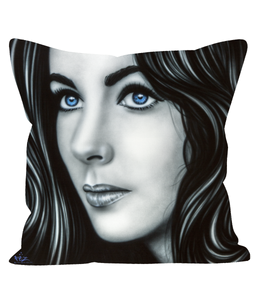Liz - Sofa Cushion