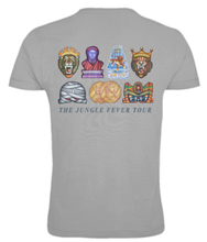 Jungle Fever Tour - Men's Tee