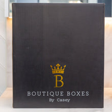 Load image into Gallery viewer, LUXE WINE BOX COLLECTION -  6 PACK
