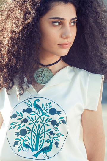 Tree of Life - MIRAYJEWELRY