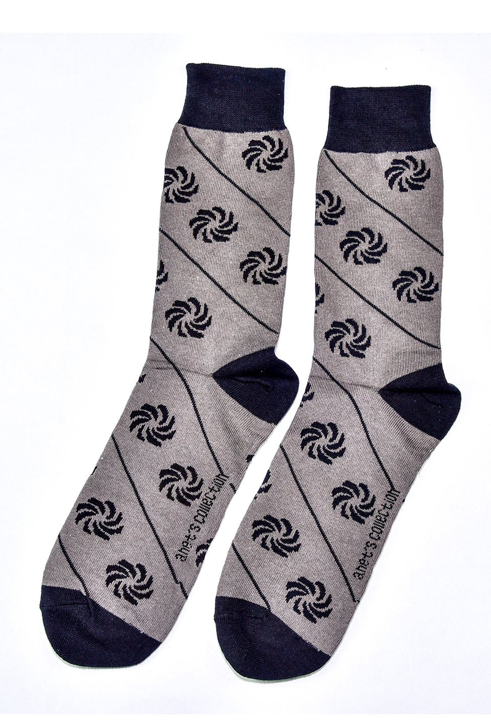 Eternity Socks - MIRAYJEWELRY