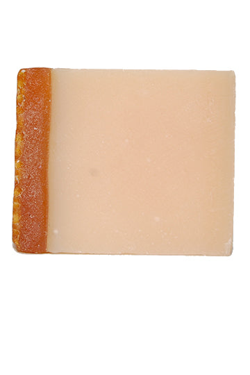 Soap Honey Almond - MIRAYJEWELRY