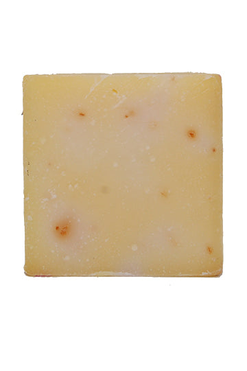 Soap Mango Papaya - MIRAYJEWELRY