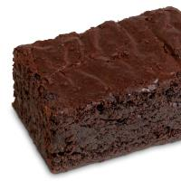 NuFlours 6-Pack Decadent Gluten-Free Brownies