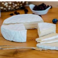 Acme Cheese Farms Petit Brie Cheese