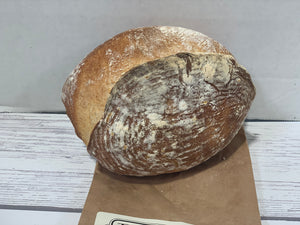 Tall Grass Bakery Compagnon (Only Available Wednesday and Saturday!!)