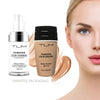 TLM™ Color Changing Foundation SPF 15