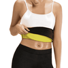 Hot Shaper Waist Trimmer oupseven