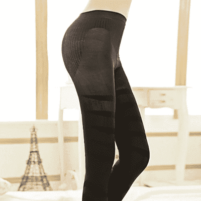 Sleeping Slimming Leggings oupseven