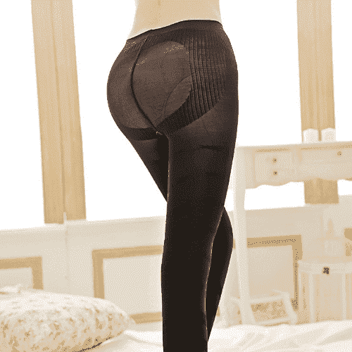 Sleeping Slimming Leggings