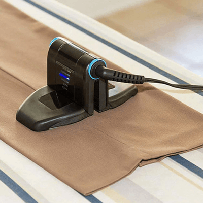 Folding Portable Iron oupseven
