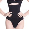 Thong Body Shaper oupseven