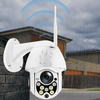 Wireless Security Camera oupseven