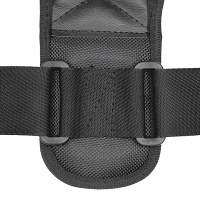 Posture Corrector oupseven