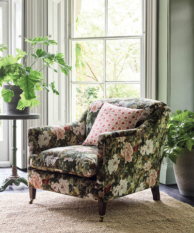Lorfords-Created-Camden-Armchair-GP&JBaker