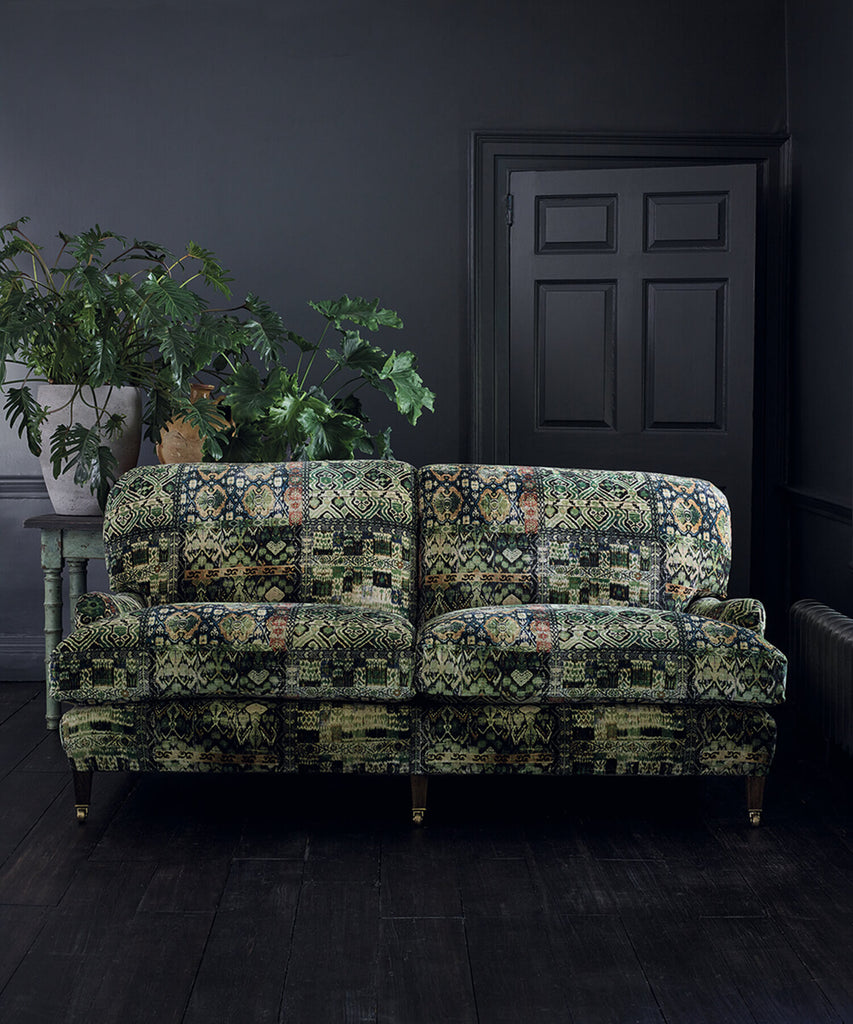 Lorfords-Created-Kingston-Sofa