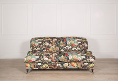Lorfords-Created-Kingston-Sofa-GP&JBaker