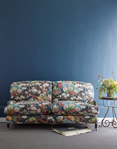 Lorfords-Created-GP&JBaker-showroom-bayswater-armchair-lorfords-