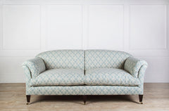 Lorfords-Created-Mayfair-Sofa