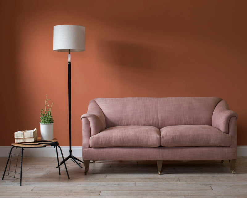 Bespoke Brompton Sofa | Showroom Model