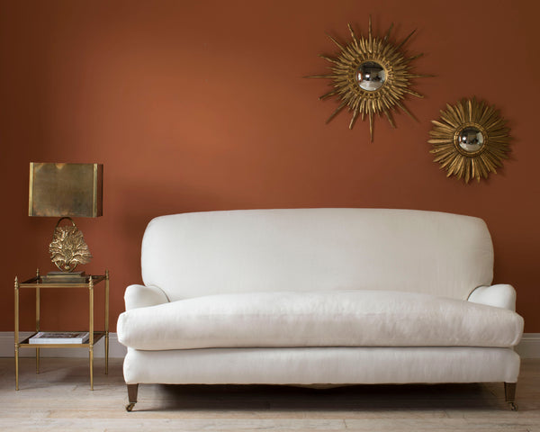 Bespoke Kingston Sofa | Showroom Model
