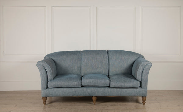 Bespoke Belgravia Sofa | Showroom Model