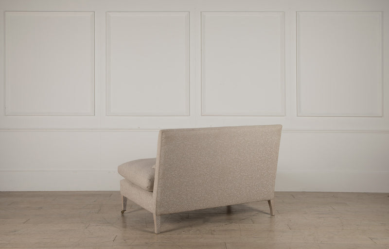 The Alba Bench | Showroom Model
